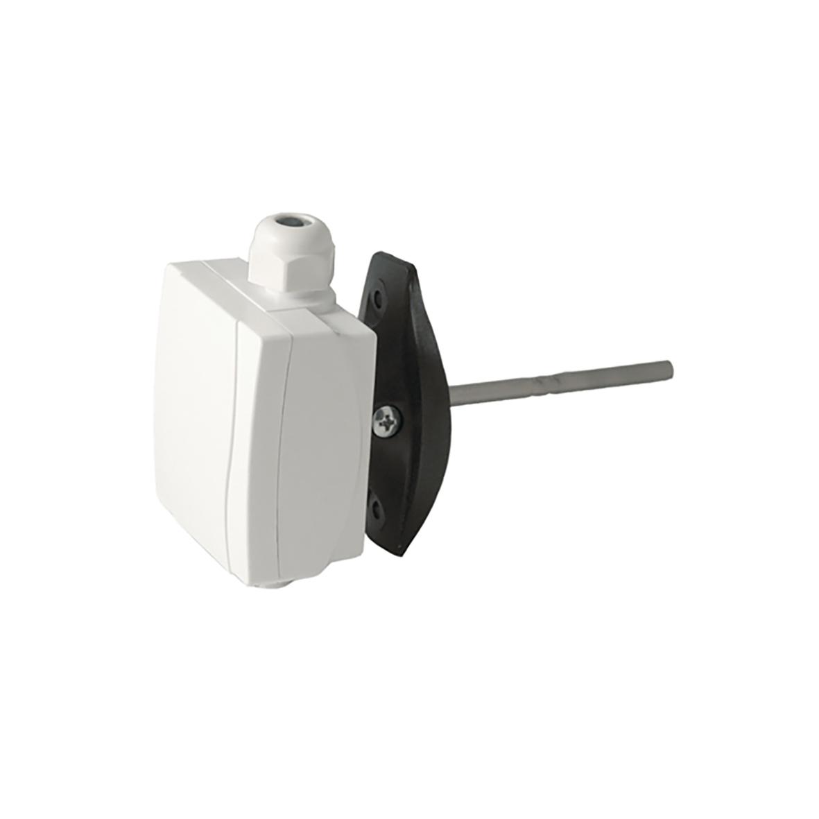 TC Duct Temperature Sensor | RDZ