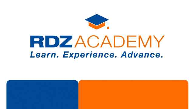 RDZ Academy