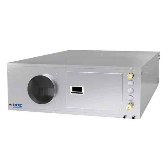 UNIT COMFORT UC 300 V2